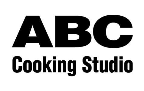 ABC クッキングスタジオ