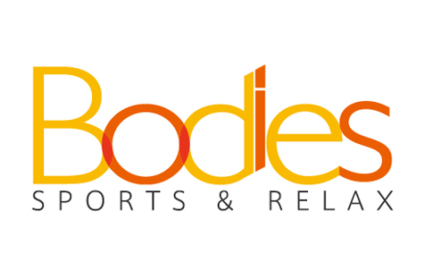 Bodies(ボディーズ)