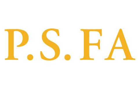 P.S.FA