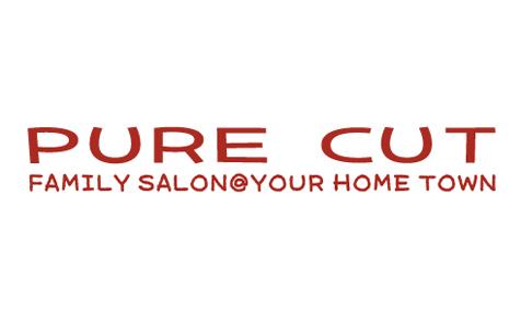 PURE CUT