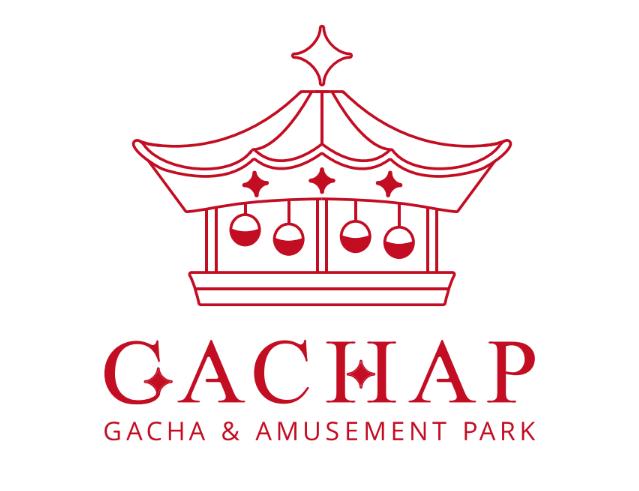 GACHAP(ガチャップ)
