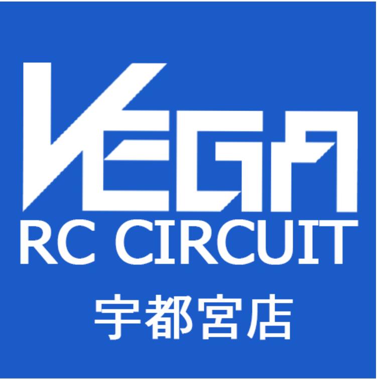 VEGA RC CIRCUIT